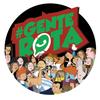 Logo Gente rota 2