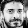 Logo Un cuento ( o dos ) de Juan Sebastián Ronchetti, Ganador del premio de Bioy Casares.