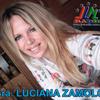 Logo 058.- LUCIANA ZAMOLO 05-07-2019 www.jlmradio.com.ar