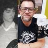 """Logo 6/4/21 Gillespi rescata demo en cassette de Pedro Aznar demo tocando """"Michelle"""" antes de Seru Girán"""