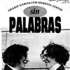 logo Polimeni diserta sobre Charly García y Spinetta. grabación inédita