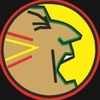 Logo La Flecha 17/06