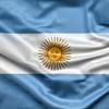 Logo Manuel Belgrano en la voz de Manuel Becerra