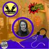 Logo Un proyecto quijotesco por la cultura de Barracas - Fe de radio - Caput - 2-10-21