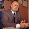 Logo [NOTA] Daniel Constantino, intendente de Marull