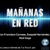 Logo Audio de la entrevista con Jorge Lara