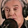 Logo Chico Novarro en Entrevista Federal, radio Nacional