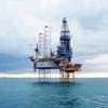 Logo Sofía Diamante sobre las 13 empresas ofertaron US$1000 millones para buscar gas y petróleo en el Mar