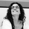 Logo [ENTREVISTA] Soledad Segura, comunicadora sobre los 10 años de la Ley de Servicios de Medios
