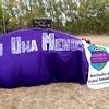 Logo La Asociación de Fútbol Femenino de Neuquén y Río Negro presentará protocolo contra las violencias.