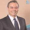 Logo Daniel Rosato -  Presidente de Industriales Pymes Argentinos