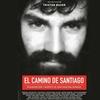 Logo El Camino de Santiago