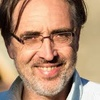 Logo Emisión #363 - Entrevista a Claudio Scaletta 1° Parte en @NEC_Radio