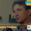 Logo Entrevista a Pablo Yedlin 14/12/2018
