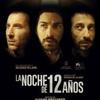 Logo Audio resumido de la charla de Pepe Mujica con Sietecase, por la película sobre él y sus compañeros.