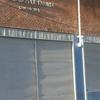 Logo #SANMIGUEL | La situación del juzgado de familia en medio de la pandemia