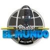 Logo El Pais en el Mundo con Fabiàn Leguizamòn -  Cantan Hugo Frias y Rally Barrionuevo