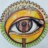 "Logo Aluziney presenta ""UPA"" en Alternativas"