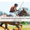 Logo Nota sobre el Abierto de Polo de @LaEnriquetaPolo en @dobletmatutino x @radiotrendtopic