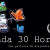 """Logo Alejandra Perdomo: """"Es terrible ver como sigue el fenómeno de violencia hacia la mujer."""""""