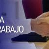 Logo BOLSA DE TRABAJO 27/11