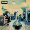 Logo Anécdotas Imprecisas sobre el Rock & Roll......Definitely Maybe de Oasis 9/9/19