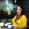 Logo Camila Vignati y las novedades en los casos Anahi Benitez y Santiago Maldonado
