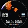 Logo EL PAIS MUSICAL DE JUAN JOSE DE MELLO LUNES 4 DE DICIEMBRE DE 2017