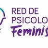 """Logo Antonella D´Alessio (Psicólogxs Feministas) """"Es necesaria la perspectiva de género en salud mental"""""""