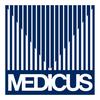 """Logo Relatos Salvajes - Gustavo Grabia relata cuando se fue atender a la prepaga de la """"M grande"""""""