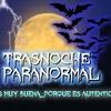 Logo Trasnoche Pop 6-2-2017