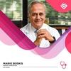 Logo Dr Mario Boskis (titular de la soc Arg de cardiología y Dir centro medico Boskis group-MN 74002)
