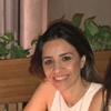 Logo Entrevista a la Dra Rosana Flores en Enclaveciudad