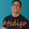 """Logo #TeDigo en 🍳 #HuevosRevueltos 🍳 por @JuanDillon: """"No es la economía, sino la credibilidad"""""""