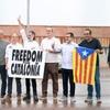 Logo Martín Szulman, consultor en comunicación política y sociólogo, en #CaballeroDeDía