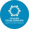 Logo Columna: ¿Qué pasó en el Concejo? - con Dora Naftelson