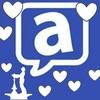 Logo 📻 Hoy #HablamosDeAutismo con Leticia Alvarez 💙
