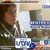 Logo Entrevista a Alcira Argumedo | #Vivís2020 | Temporada 8 | Programa 2 (22/02/2020)