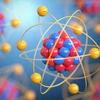 Logo Argentina será el primer país en tratar el cáncer con protones