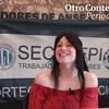 Logo  Entrevista a Soledad Alonso, Diputada Provincial por el Frente de Todos