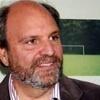 """Logo Ing. Horacio Tettamanti: """"Este Decreto 949/20 forma la tríada de entrega definitiva de la Argentina"""""""