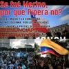 Logo Latinoamérica despierta: marchas, manifestaciones y represión en diferentes países de la región.
