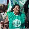 Logo Lorena Almirón- comedores escolares