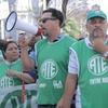 Logo Paraná se hunde en la anarquía: basura, conflictos gremiales y una gestión sin respuestas