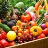 Logo Eduardo Soto, Dir. Provincial de Agricultura del Min. de Agroindustria de Bs. As.