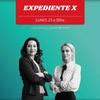 Logo Programa completo Expediente X (26-07-2021)