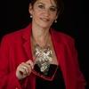 Logo Fragmento de la entrevista a la Lic. Claudia Lombardi, asesora de imagen personal y profesional