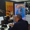 Logo Entrevista a Pablo Chacon