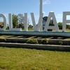 Logo #CodigoFarco | Bolívar registró nuevos casos de #Coronavirus @FrecuenciaZero @farcoargentina