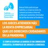 Logo Luis Lazaro en La Patria de las Moscas: Aumento de tarifas, corporaciones y los derechos ciudadanos